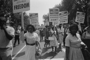 civil_rights_march_on_washington_d-c-_schools